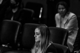 Photo - Senate Committee on the Judiciary hearing on the FBI handling of the Larry Nassar investigation of sexual abuse of gymnasts