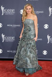 Photo - 46th Annual Academy of Country Music Awards - Arrivals
