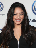 Photos From Vanessa Hudgens And Austin Butler Celebrate Volkswagens Annual Drive-In Event