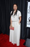 Ava DuVernay Photo 2
