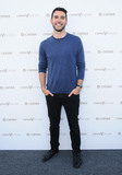 Adam Braun Photo 2