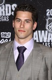 Adam Henrique Photo 2