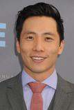 Alan Yang Photo 2