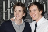 Oliver Phelps Photo 2