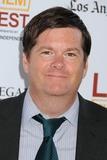 Brian Flaherty Photo 2