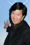 Ken Jeong Photo 2