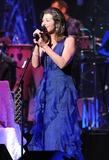 Amy Grant Photo 2