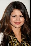 Selena Gomez Photo 2