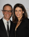 Amy Ziering Photo 2