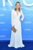 Photo - Starzs The Rook Los Angeles Premiere