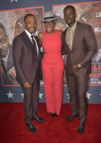 Aisha Hinds Photo 2