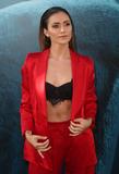Photo - The Meg Los Angeles Premiere