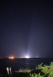 Photo - SpaceX Crew-2 Preflight