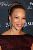 Angela Griffin Photo 2