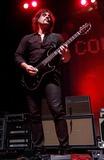 Joel Kosche Photo 2