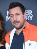 Photo - Netflixs Murder Mystery Los Angeles Premiere