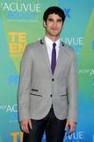 Darren Criss Photo 2