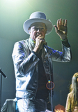 The Tragically Hip Photo 2