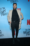 Photo - Special Screening Of Netflixs All The Bright Places