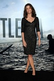 Bridget Moynahan Photo 2