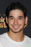 Alan Bersten Photo 2