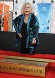 Kim Novak Photo 2