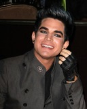 Adam Lambert Photo 2