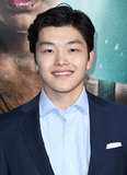 Alex Shibutani Photo 2