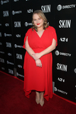 Photos From The Los Angeles Special Screening of Skin