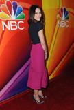 Photo - NBC Universals Summer Press Tour
