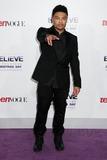 Alfredo Flores Photo - 18 December 2013 - Los Angeles California - Alfredo Flores Justin Biebers Believe World Premiere held at Regal Cinemas LA Live Photo Credit Byron PurvisAdMedia