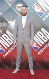 Aron Baynes Photo 1