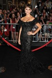 Penelope  Cruz Photo 2