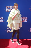 Photos From the premiere of Paramount Animation and Nickelodeon's Wonder Park