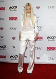 Andrej Pejic Photo 2