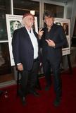 Photo - 18 July 2019 - Los Angeles California - David Crosby Cameron Crowe David Crosby Remember My Name Film Premiere held at Linwood Dunn Theater Photo Credit Faye SadouAdMedia