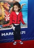 Aubrey Anderson-Emmons Photo 2