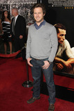 A.J. Buckley Photo 2