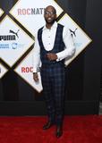 Photo - 2019 Roc Nation THE BRUNCH