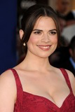 Hayley Atwell Photo 2
