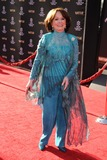 Ann Blyth Photo - 25 April 2013 - Hollywood California - Ann Blyth TCM Classic Film Festival 2013 Opening Night Red Carpet - Funny Girl held at the TCL Chinese Theatre Photo Credit Byron PurvisAdMedia
