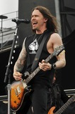Alter Bridge Photo 2