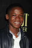 Abraham Attah Photo 2