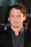 Anton Yelchin Photo 2