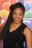 Tiffany Haddish Photo 2