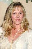 Wendy Schaal Photo 2