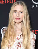 Photo - Netflixs The OA Part II Los Angeles Premiere