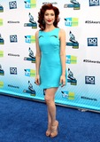 Stevie Ryan Photo 2
