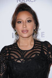 Adrienne Houghton Photo 2