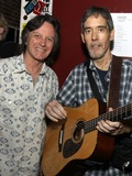 The Nitty Gritty Dirt Band Photo 2